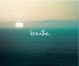 Breathe-300x251